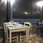 Milos Medusa ristoranti grecia cicladi